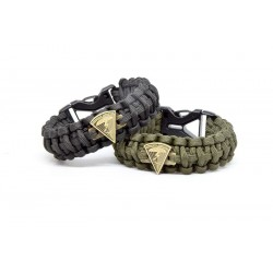 Cordell SWAT PCR Paracord...