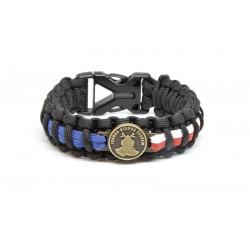 Cordell Paracord Bracelet...