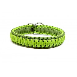 Cordell paracord stahovací...