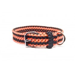 Cordell paracord adjustable...