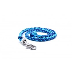 Cordell paracord training...