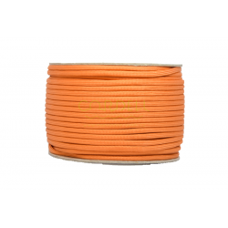 copy of Paracord 50m spool...