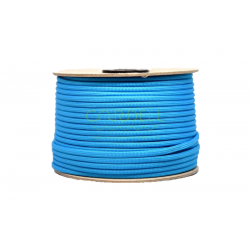 Paracord 50m spool -...