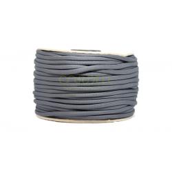 Paracord 50m spool - basalt