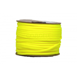 Paracord 50m spool - safety...