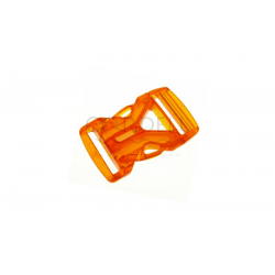 Plastic Buckle 20mm