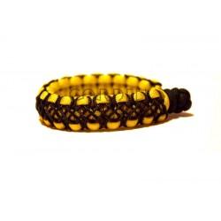 Paracord bracelet sale YSTB...
