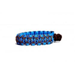Paracord bracelet sale BSTB...