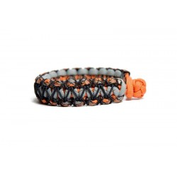 Paracord bracelet sale TSTB...