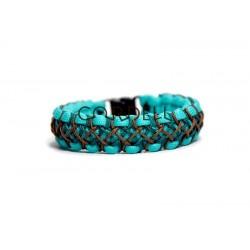 Paracord bracelet sale...