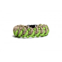 Paracord bracelet sale GS - M