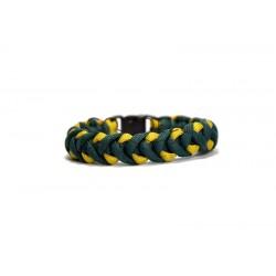 Paracord bracelet sale TY - M