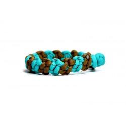 Paracord bracelet sale AB - M
