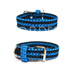 Cordell paracord...