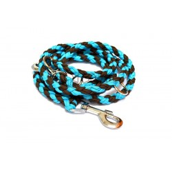 Paracord leash large...