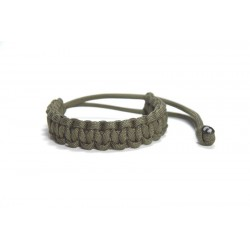 Cordell Mad Max paracord...