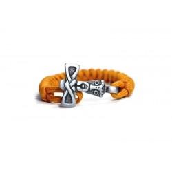 Floki Paracord Bracelet