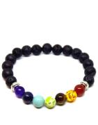 Cordell slim line design paracord bracelets