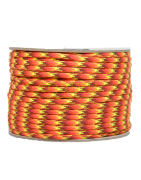 Cordell Paracord 50m spool of parachute cord.