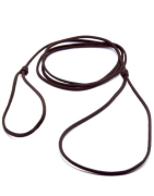 Cordell practical dog leash ideal for everyday use or sport cynology.