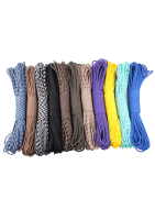Cordell Paracord 550 lbs