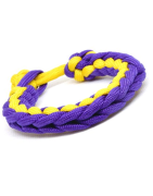 Cordell Paracord hand made bracelet on sale weaved from parachute cord