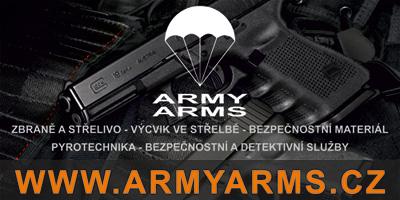 ArmyArms